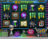 Mad Scientist Slot Game